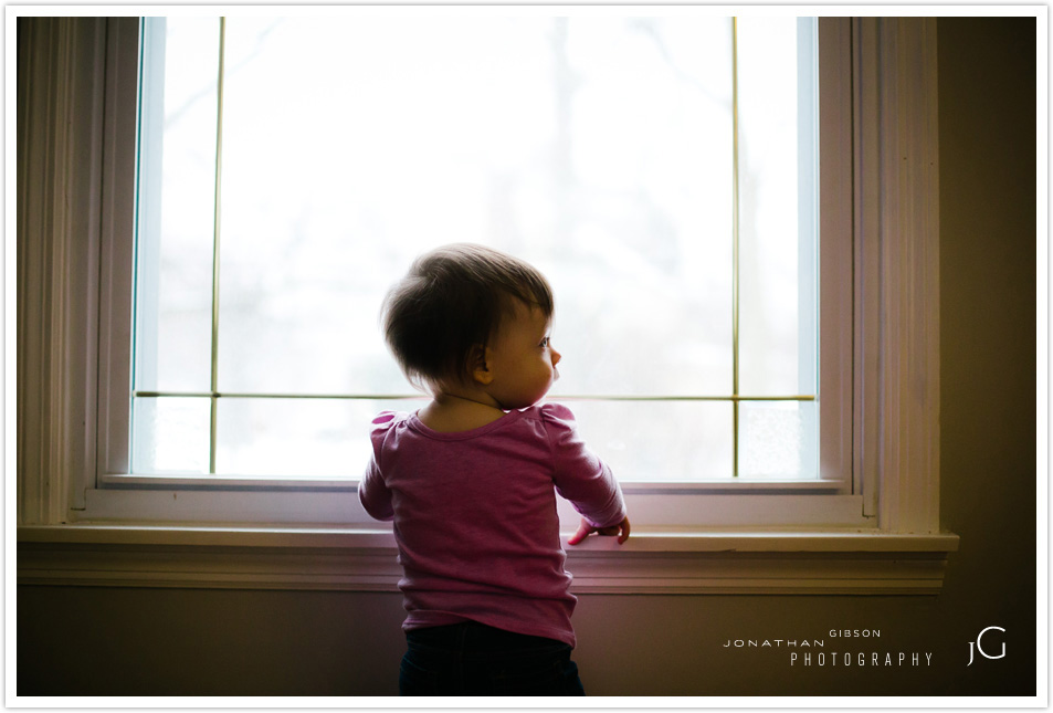 cincinnati-baby-photographer028