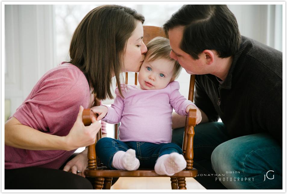 cincinnati-baby-photographer032
