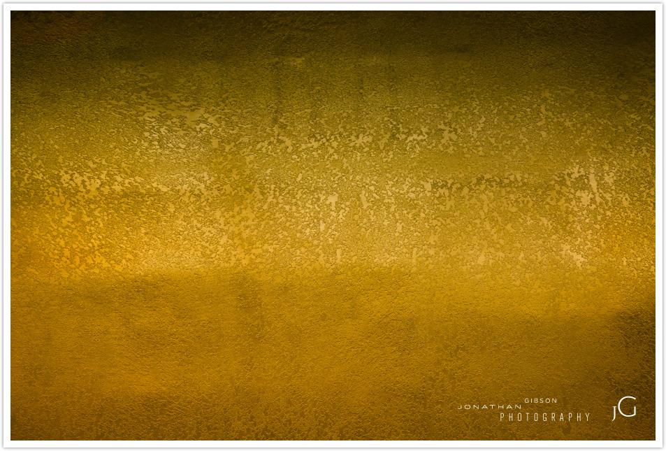cincinnati-editorial-photographer013