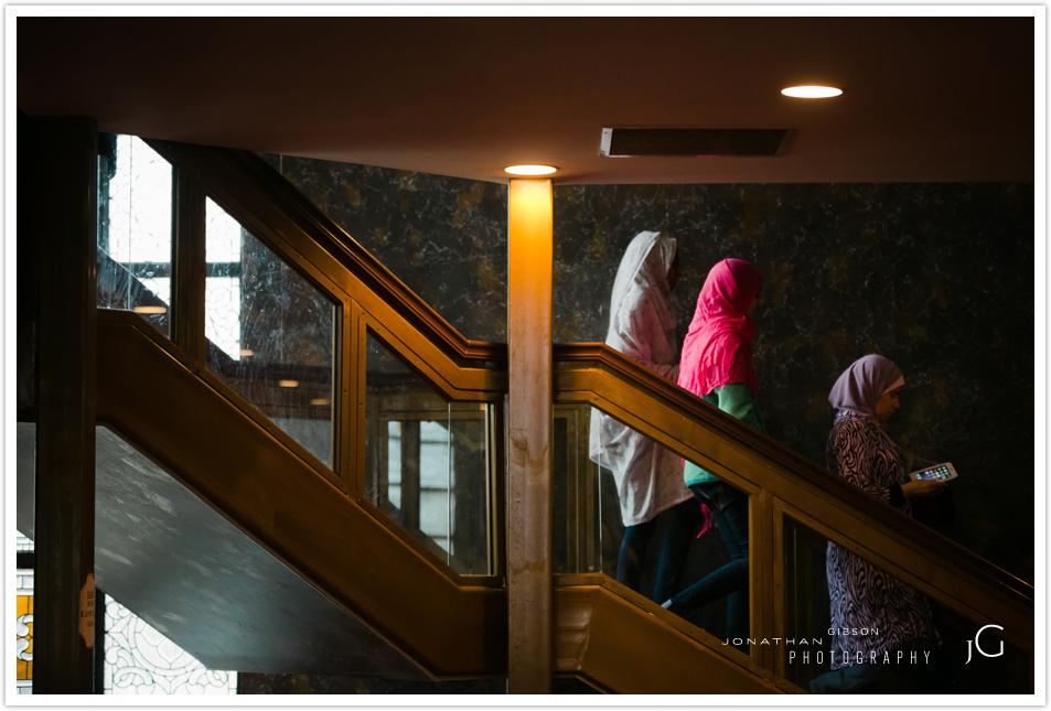 cincinnati-editorial-photographer027