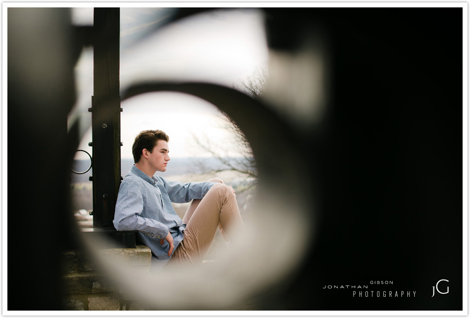 cincinnati-senior-photographer014
