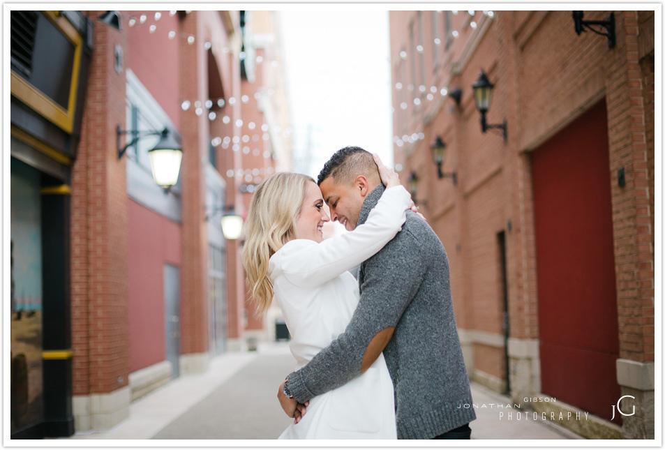 cincinnati-wedding-photographer008