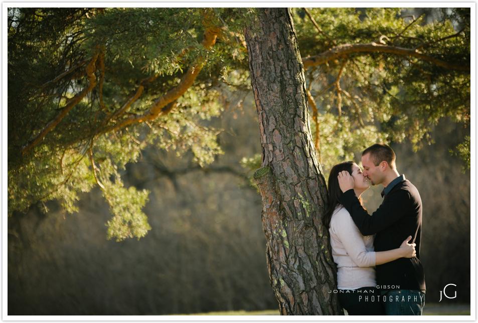 cincinnati-wedding-photographer009