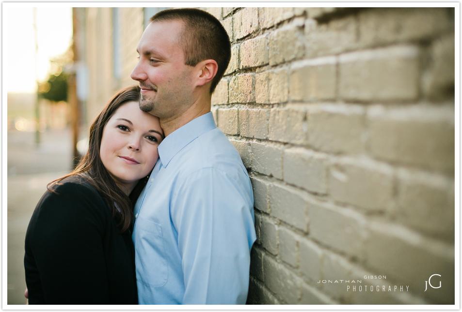 cincinnati-wedding-photographer021