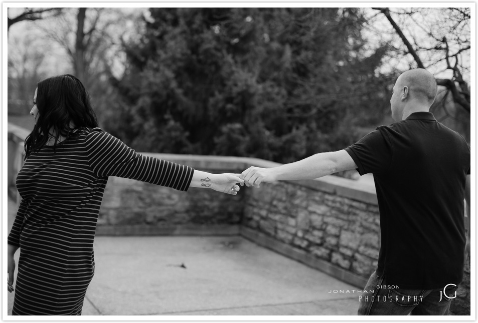 cincinnati-wedding-photography009