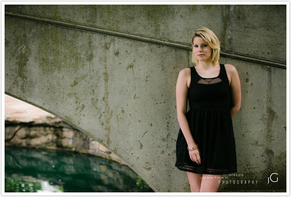 cincinnati-senior-photographer009