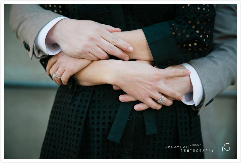 cincinnati-wedding-photographer010