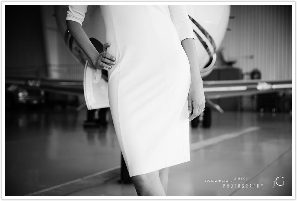 cincinnati-wedding-photographer014