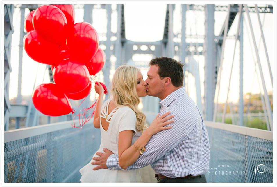 cincinnati-wedding-photographer025