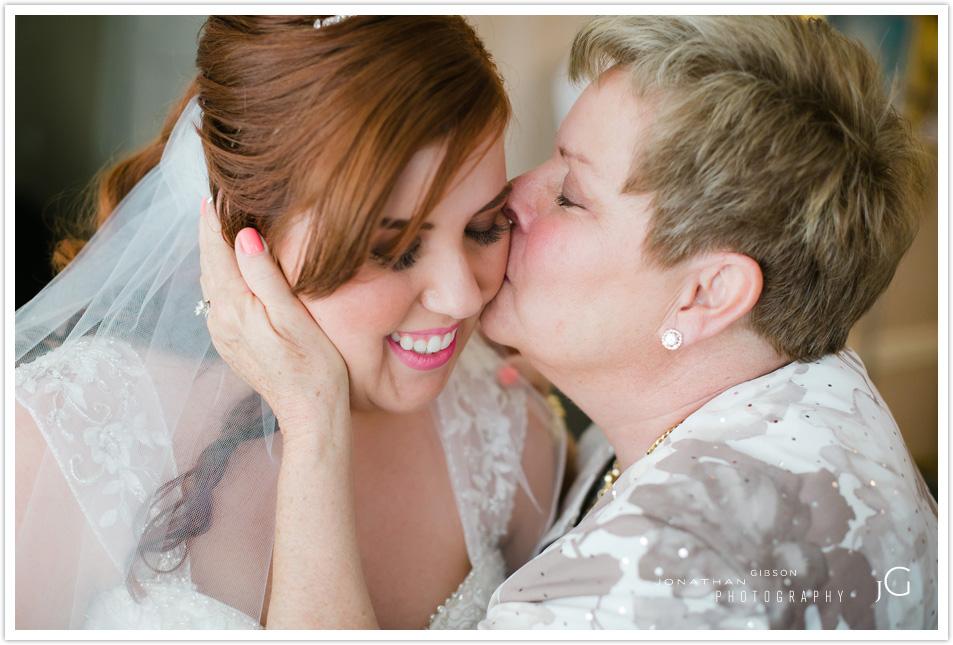 cincinnati-wedding-photographer013