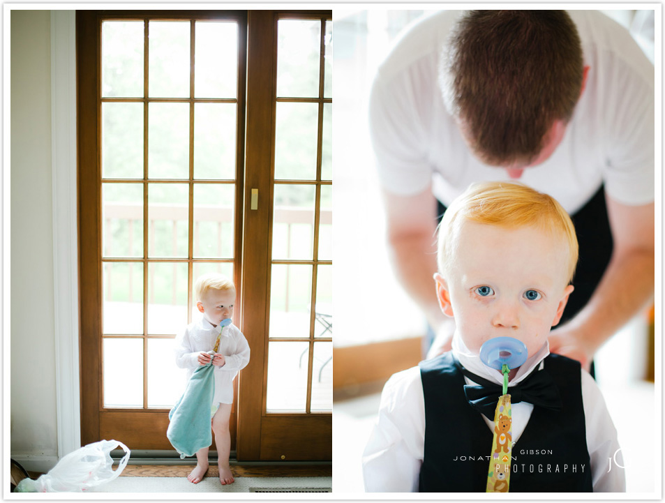 cincinnati-wedding-photographer017