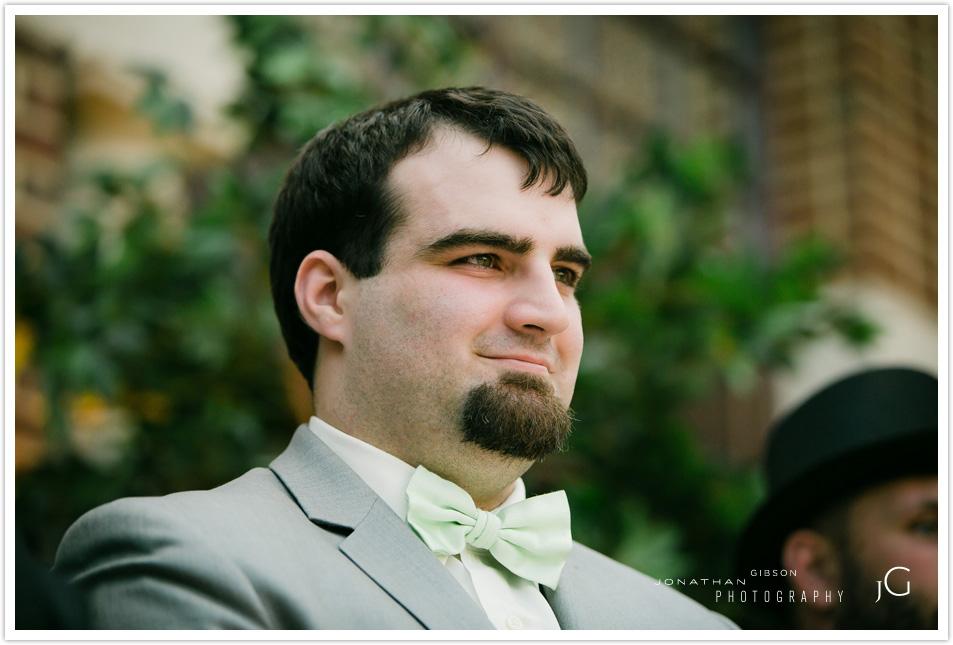 cincinnati-wedding-photographer031