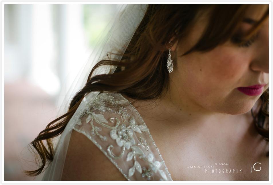 cincinnati-wedding-photographer054