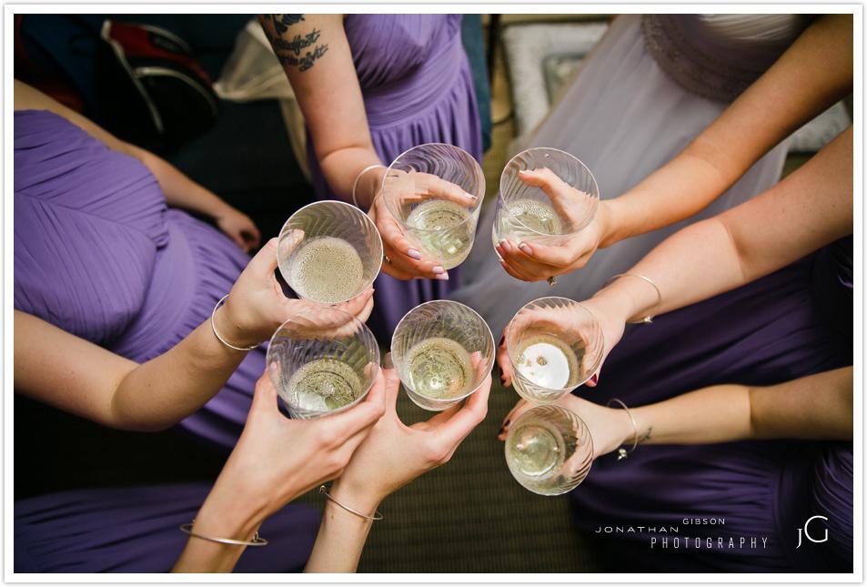 cincinnati-wedding-photographer058