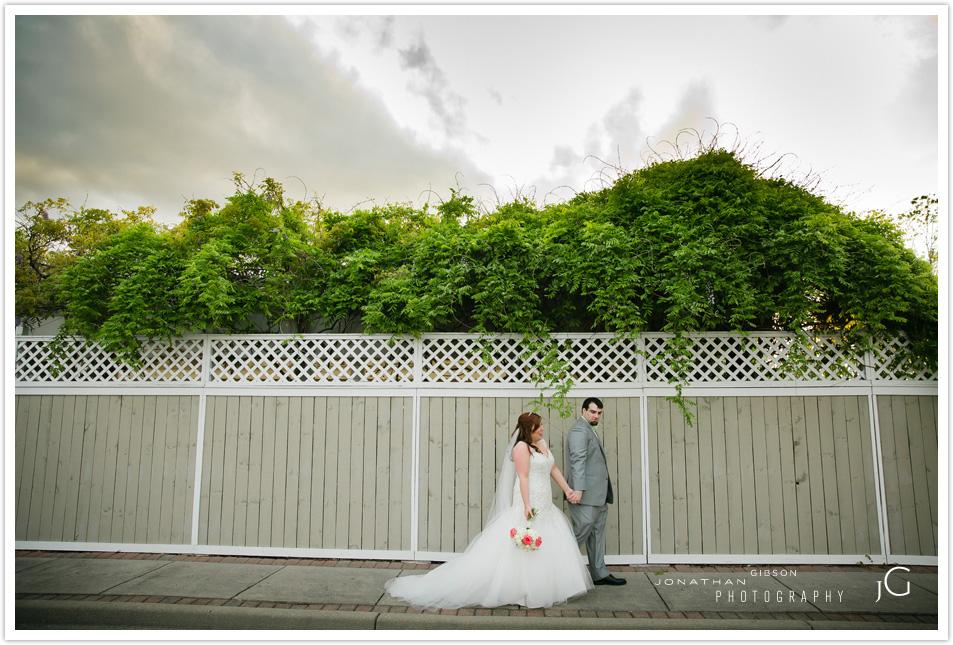 cincinnati-wedding-photographer064