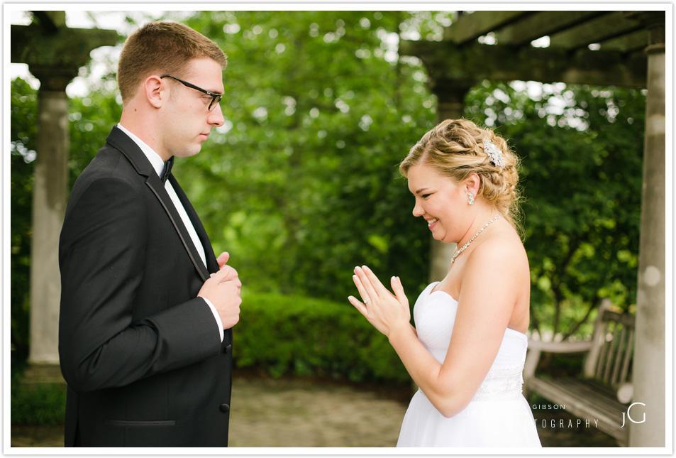 cincinnati-wedding-photographer071
