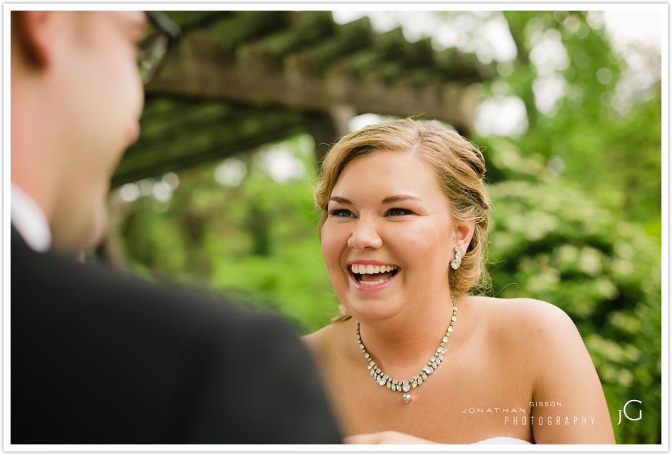 cincinnati-wedding-photographer077