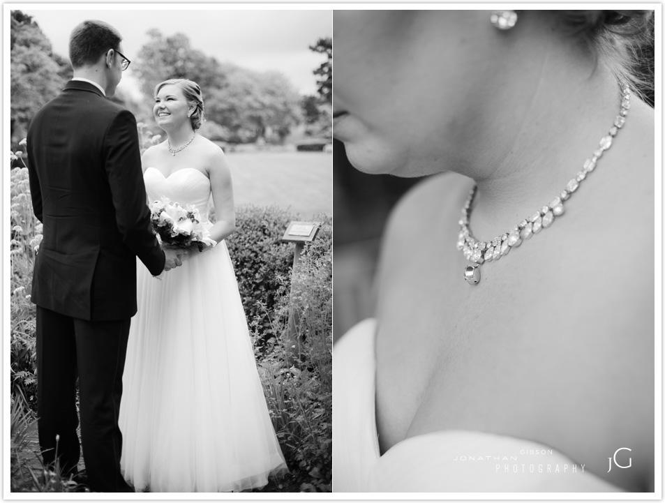 cincinnati-wedding-photographer079