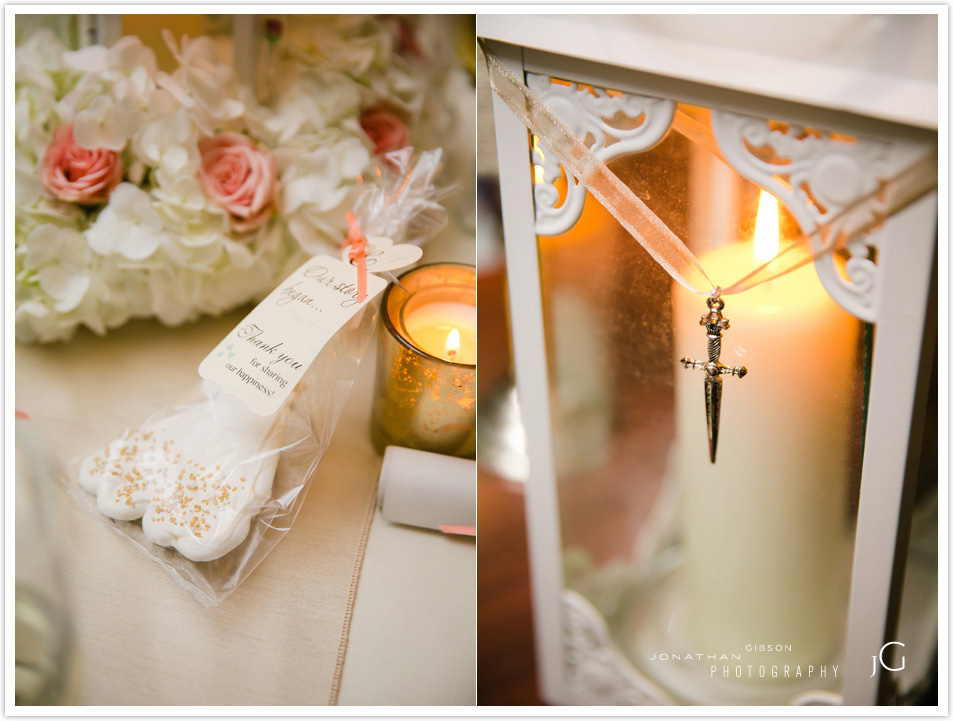 cincinnati-wedding-photographer094