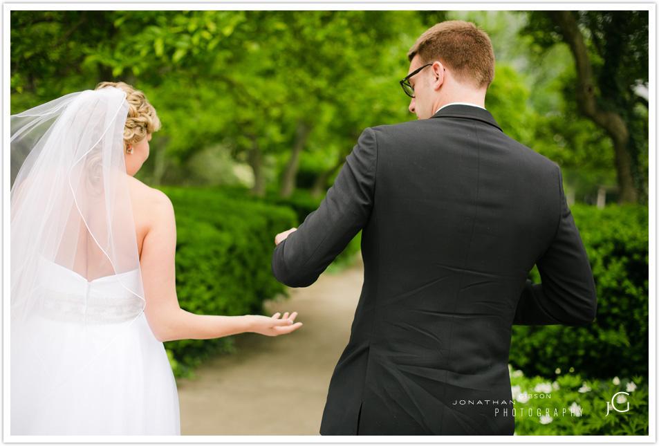 cincinnati-wedding-photographer101