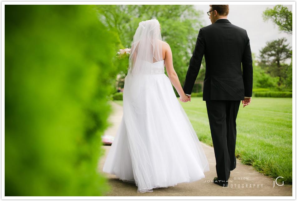 cincinnati-wedding-photographer103