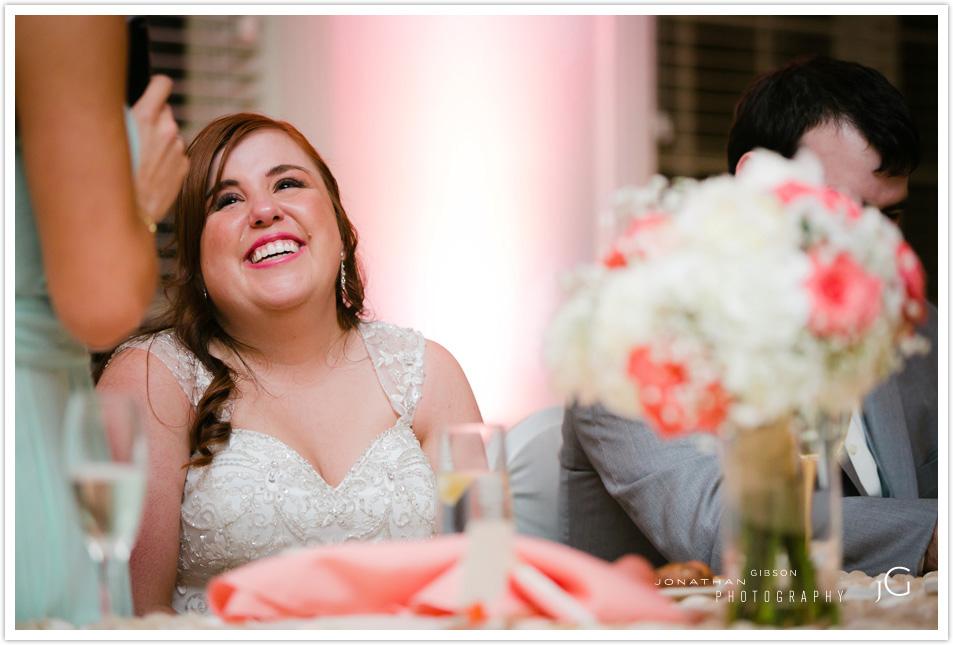 cincinnati-wedding-photographer107