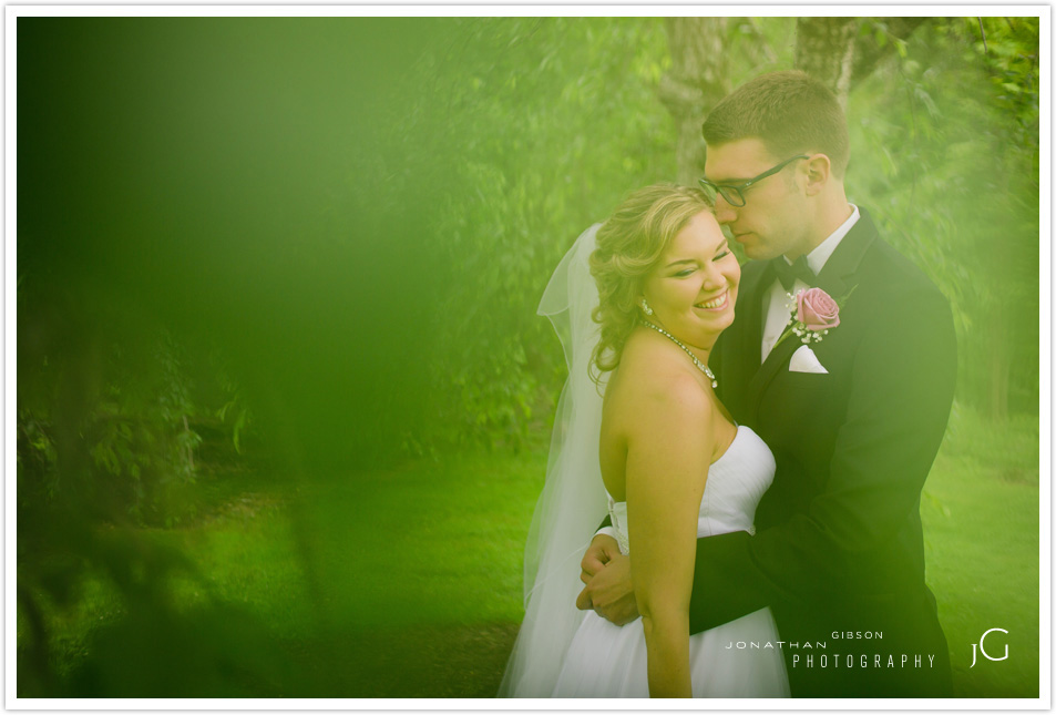 cincinnati-wedding-photographer110
