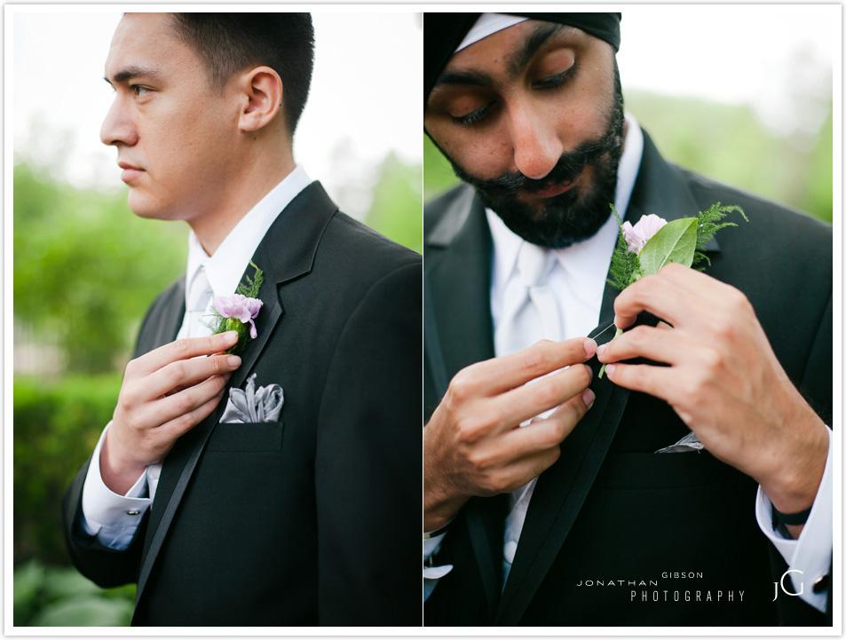 cincinnati-wedding-photographer114