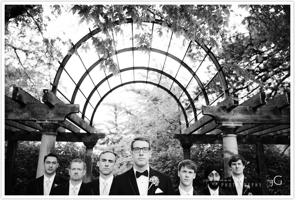 cincinnati-wedding-photographer119