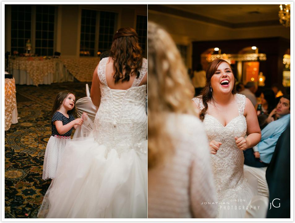 cincinnati-wedding-photographer133