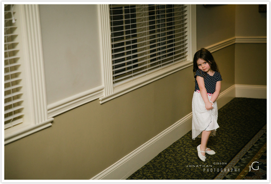 cincinnati-wedding-photographer144
