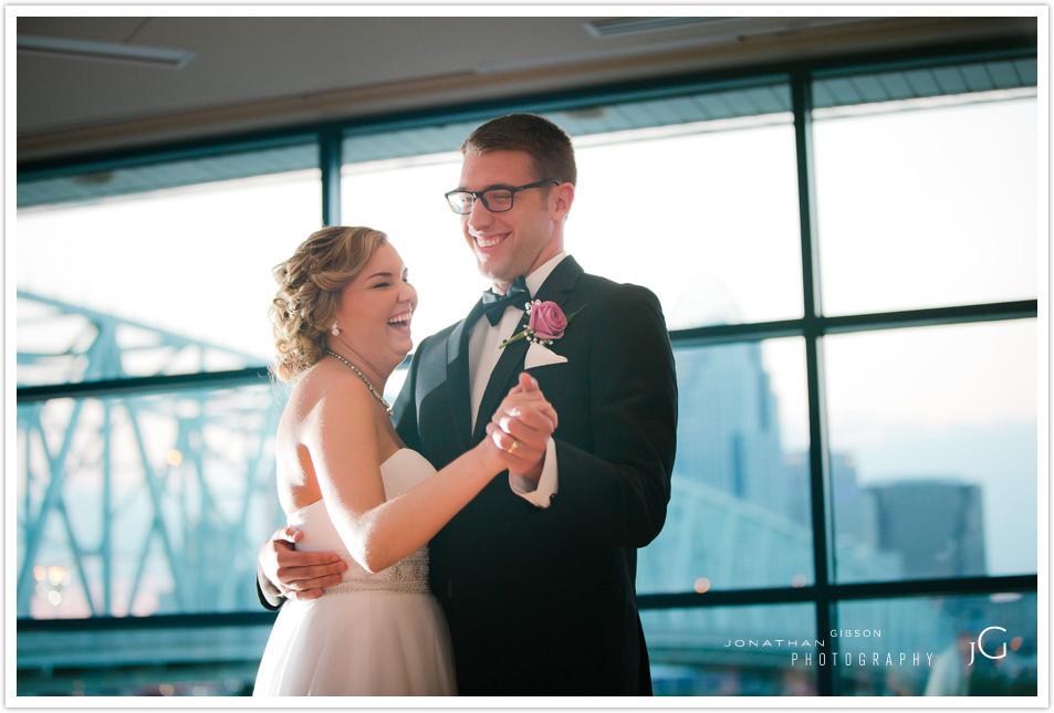 cincinnati-wedding-photographer165