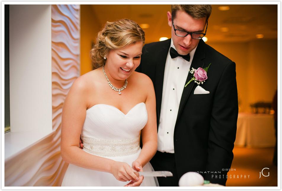 cincinnati-wedding-photographer177