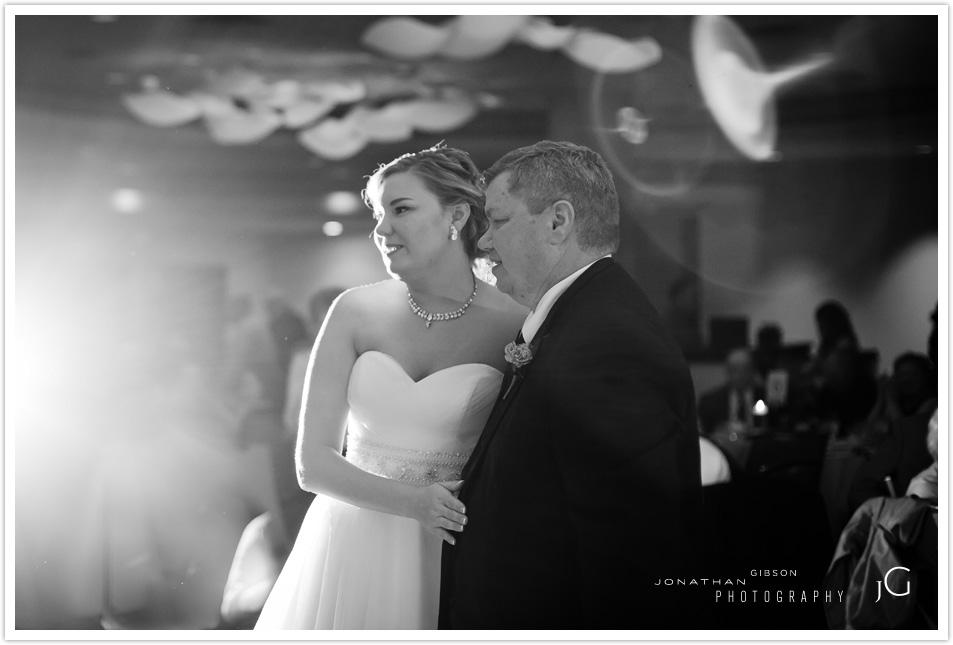 cincinnati-wedding-photographer181