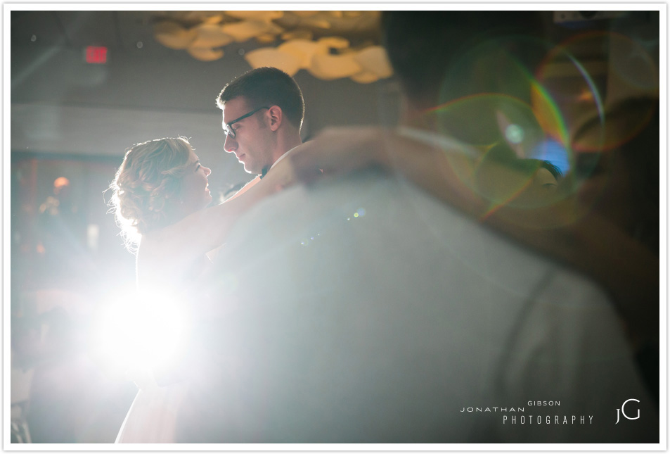 cincinnati-wedding-photographer213