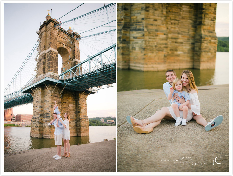 cincinnati-lifestyle-photography027