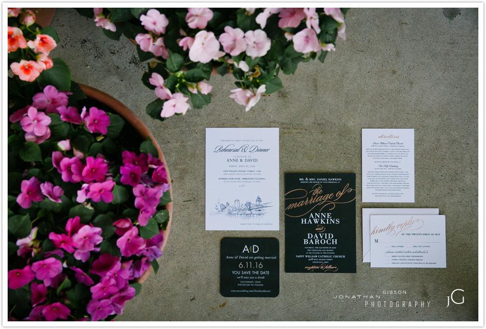 cincinnati-wedding-photographer006