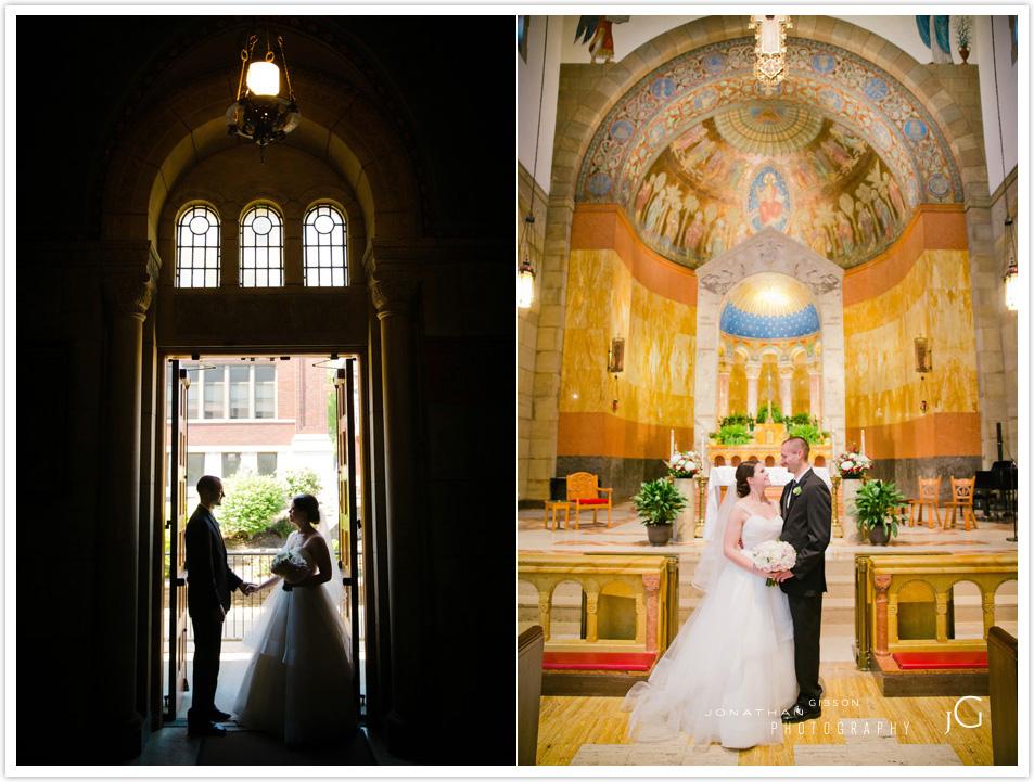 cincinnati-wedding-photographer063