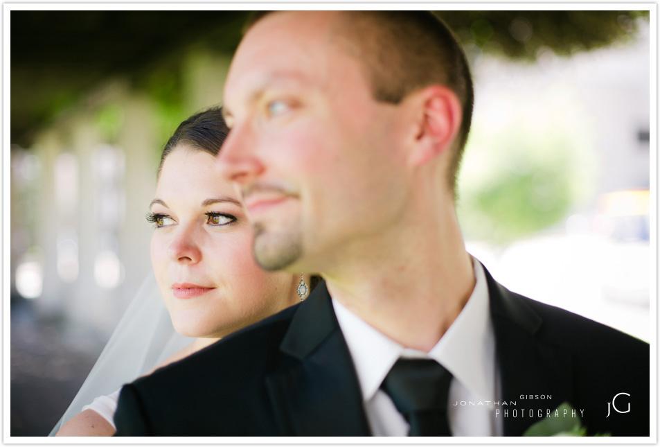 cincinnati-wedding-photographer084