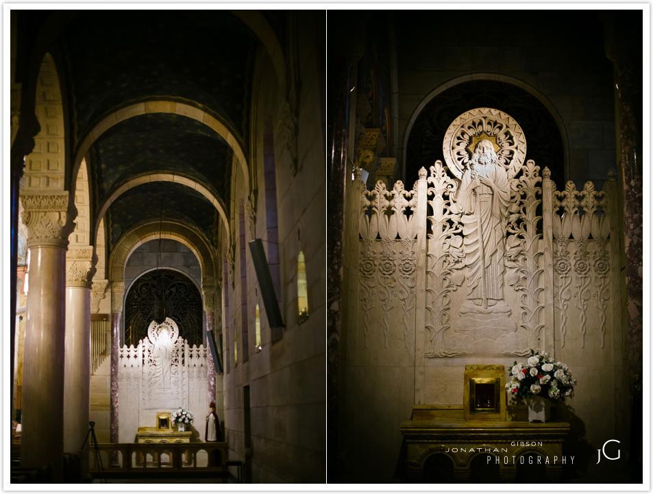 cincinnati-wedding-photographer098