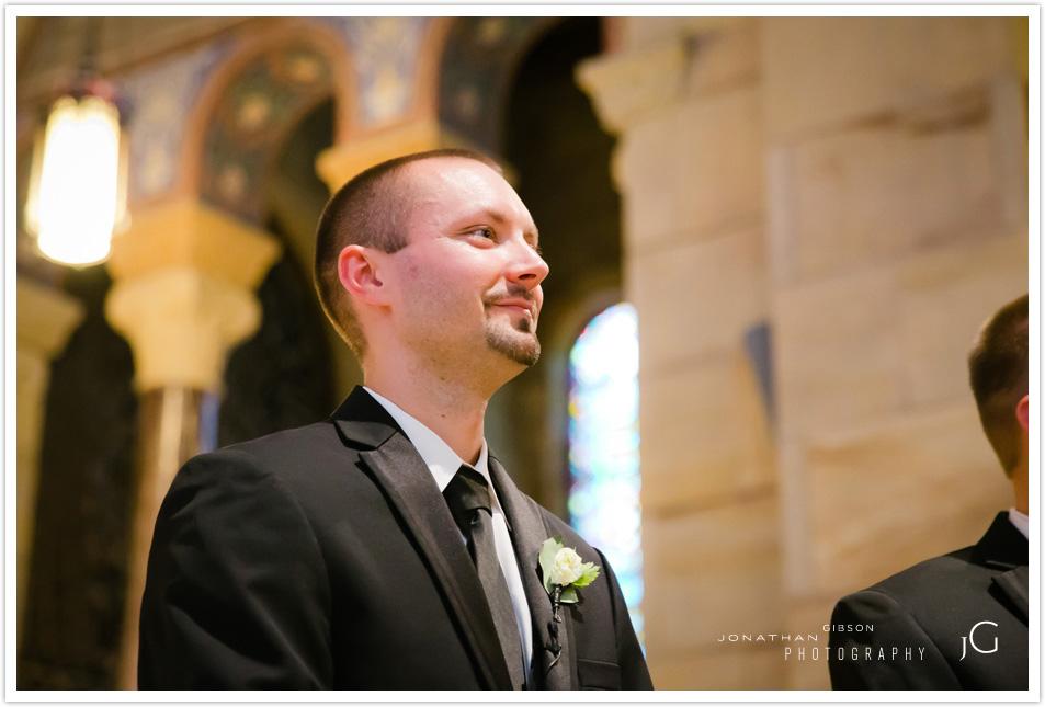 cincinnati-wedding-photographer105