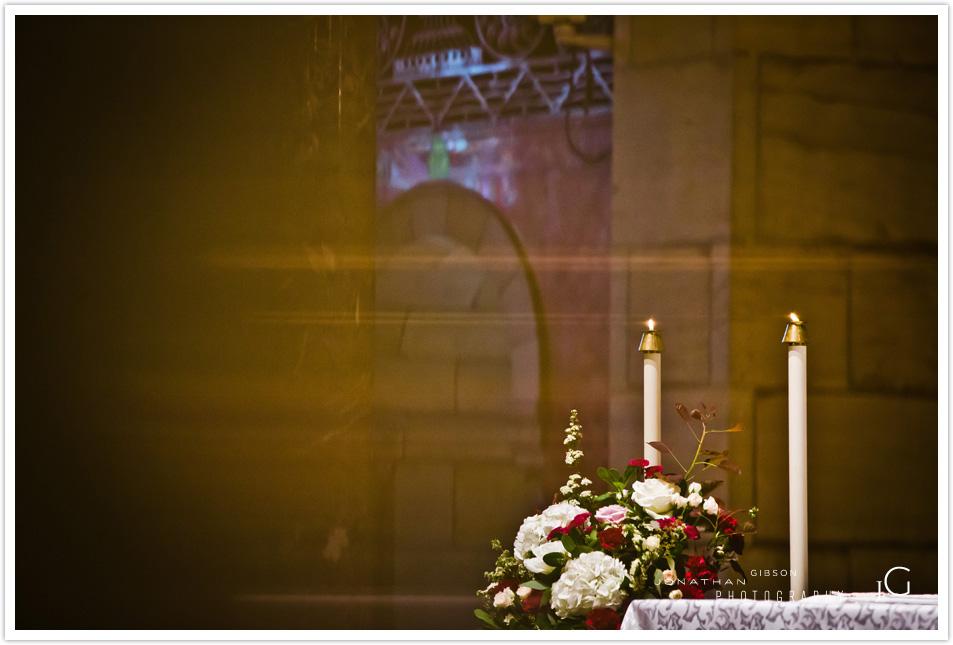 cincinnati-wedding-photographer116