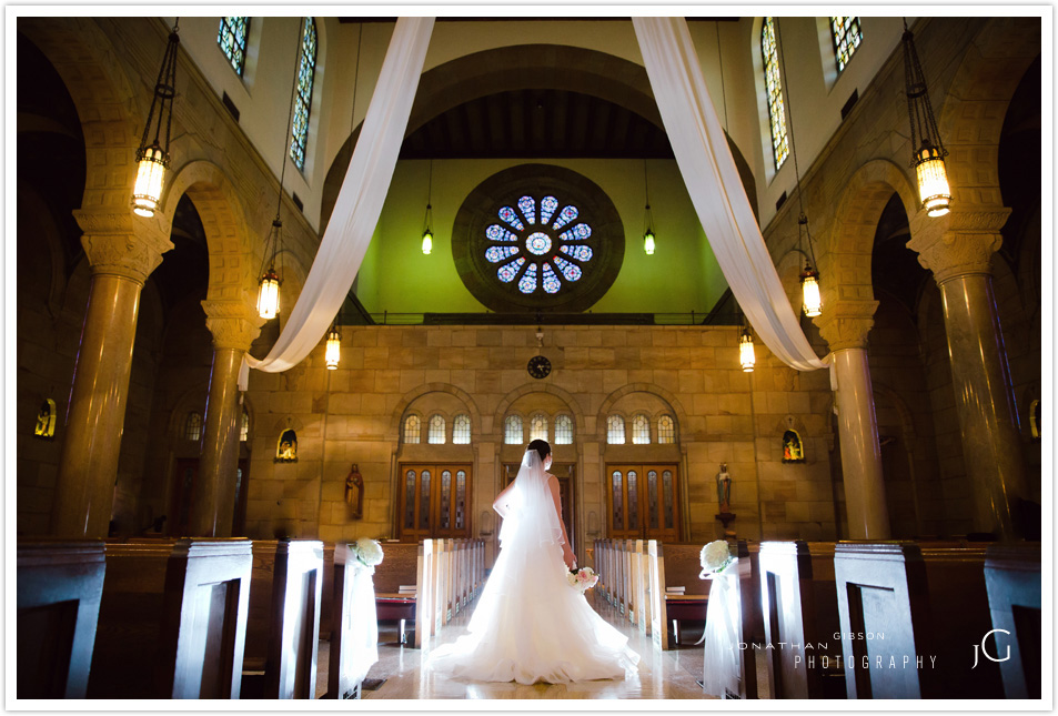 cincinnati-wedding-photographer132