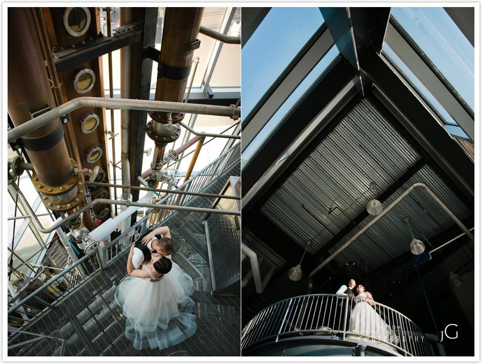 cincinnati-wedding-photographer134