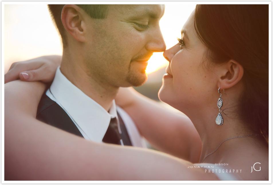cincinnati-wedding-photographer139