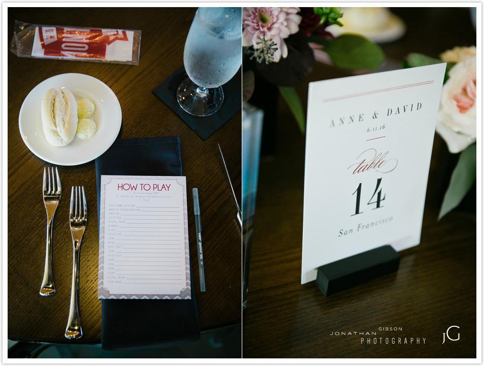 cincinnati-wedding-photographer146