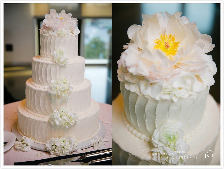 cincinnati-wedding-photographer150