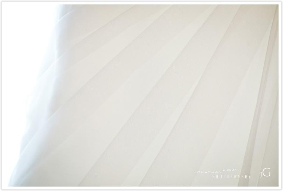 cincinnati-wedding-photography008
