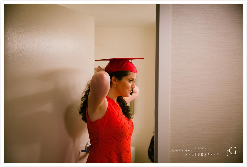 cincinnati-wedding-photography018