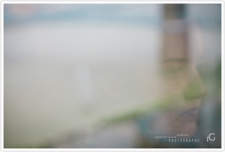 cincinnati-wedding-photography026